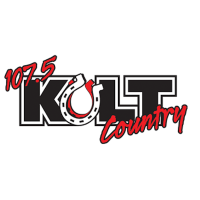 107.5 Kolt Country KSED Flagstaff Stone Canyon Grenax