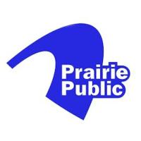 Prairie Public Radio University of North Dakota Grand Forks