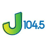 J104.5 WHAJ-FM Bluefield Alpha First Media Services West Viriginia