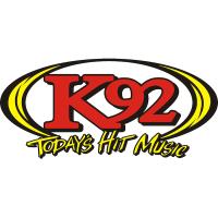 K92 92.3 WXLK Roanoke
