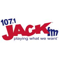 107.1 Jack-FM WYUP Altoona