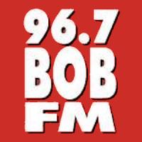 96.7 Bob-FM KNOB Santa Rosa