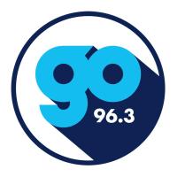 Go 96.3 KXGO Minneapolis