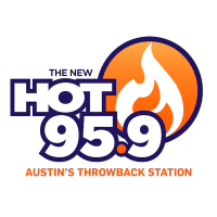 Hot 95.9 RNB KKMJ-HD3 Austin