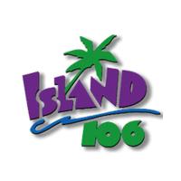 Island 106 105.9 WILN Panama City