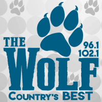 River Country 96.1 102.1 KID-FM KCHQ Idaho Falls Pocatello Jess Jennings