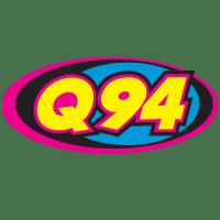 Q94 94.1 KQXY Beaumont