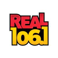 Real 106.1 The Breeze WISX Philadelphia