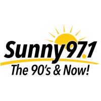 Sunny 97.1 1580 WDQN DuQuoin