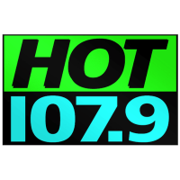 Hot 107.9 WJFX Fort Wayne