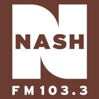 Nash-FM 103.3 WKDF Nashville