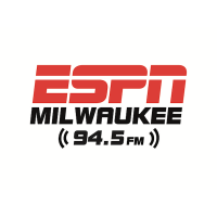 ESPN Milwaukee 94.5 KTI Country WKTI