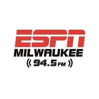 ESPN Milwaukee 94.5 KTI Country WKTI