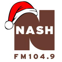 104.9 Nash-FM WPCK Green Bay