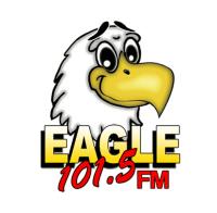 Eagle 101.5 WMTE Manistee WMJZ Gaylord