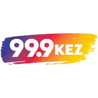 99.9 The Breeze KEZ KESZ Phoenix