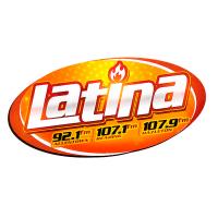Latina 92.1 Allentown 107.1 Reading 107.9 Hazleton WLEV-HD3