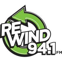 Rewind 94.1 Hot Hits WZID-HD2 Manchester