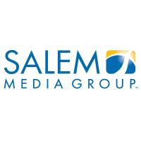 Salem Media Group Radio Network