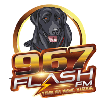 Eagle 96.7 Flash-FM WMJT Newberry