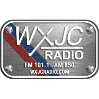 Superstation 101.1 WYDE 92.5 850 WXJC Birmingham