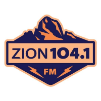 Zion 104.1 KZYN Toquerville St. George Redrock Broadcasting
