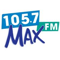 105.7 Max-FM Max XHPRS Tijuana San Diego