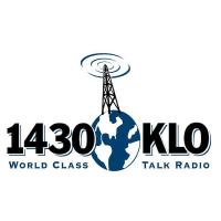 Unforgettable 1430 KLO Salt Lake City