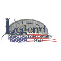 Sunny 95.3 The Legend WQLK-HD3 Richmond