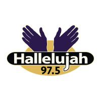 Alt 97.5 Hallelujah Nashville