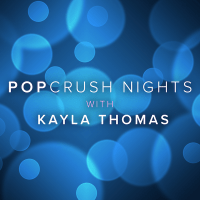 Popcrush Nights Kayla Thomas Townsquare Media WPST