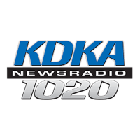 1020 KDKA Pittsburgh