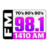 FM 98.1 1410 KOOQ North Platte