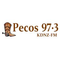 Pecos 97.3 KDNZ