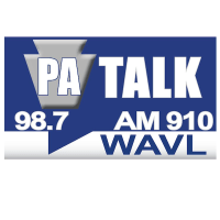 PA Talk 98.7 Jack-FM 910 WAVL Latrobe Westmoreland