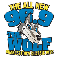 Nash-FM 96.9 The Wolf WIWF Charleston Classic Hits