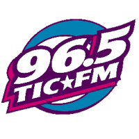 96.5 WTIC-FM TIC-FM Hartford Gary Craig Company
