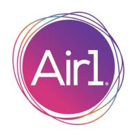 Air1 Worship Now Educational Media Foundation EMF