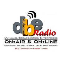 Duhamel Broadcasting Riverfront