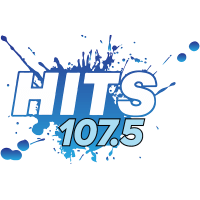 Hits 107.5 Coast Country 1400 WGTN Georgetown
