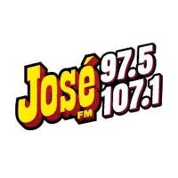 Jose 97.5 KLYY 107.1 KSSE KSSD KSSC Los Angeles Ventura
