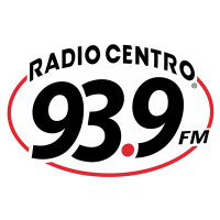 Radio Centro 93.9 KXOS Los Angeles
