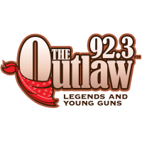 Outlaw 92.3 700 WPVQ WFAT Greenfield
