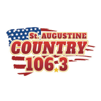 St. Augustine Country 106.3 WBHU-HD2