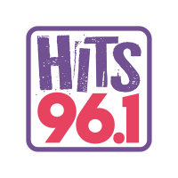 Hits 96.1 Channel WHQC Charlotte Ace TJ