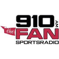 Fox Sports 910 The Fan WRNL Richmond
