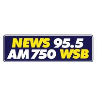 750 WSB Atlanta 95.5 WSBB Doraville Cox Media Group