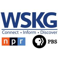 WSKG WSQX Binghamton Ithaca Elmira Public Radio