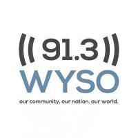 91.3 WYSO Dayton Antioch College