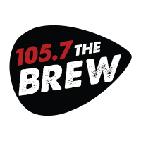 105.7 The Brew Zone WXZX Hilliard Columbus